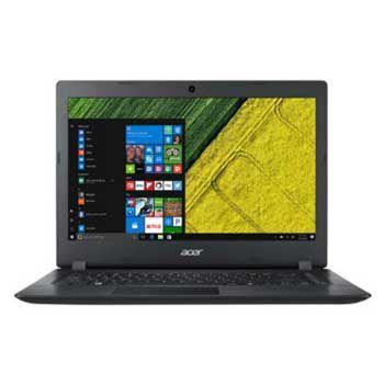 Acer A315-32-P7KR (006) ĐEN