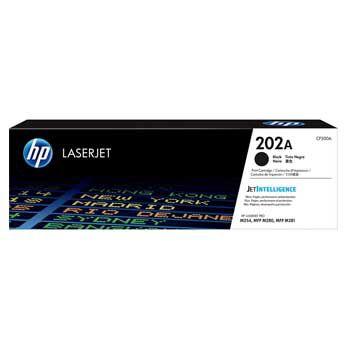 Mực in HP CF500A ( HP 202A )