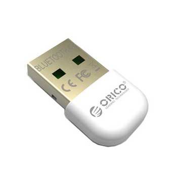 USB BLUETOOTH ORICO BTA-403