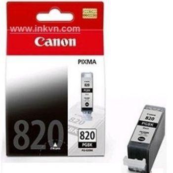 CANON PG 820BK (B)