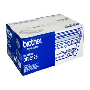 DRUM BROTHER 2125