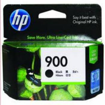 HP CB314A (900)