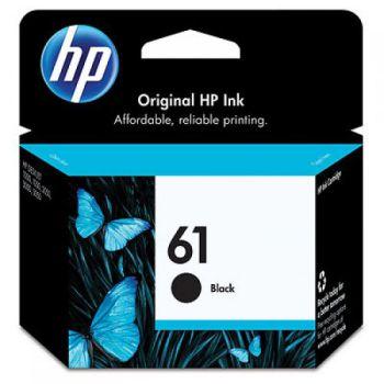 HP CH561WA (61)