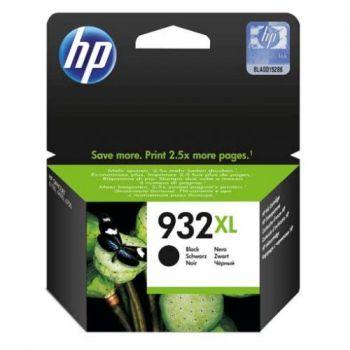 HP CN053AA (932XL)