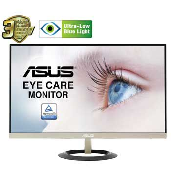 "LCD 21.5"" ASUS VZ229H (IPS)"