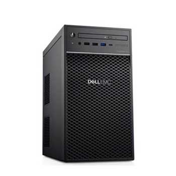 MÁY CHỦ DELL POWEREDGE T40_2224G_8GB_1TB