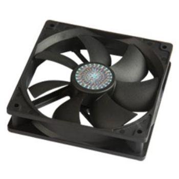 Fan For Case 12cm