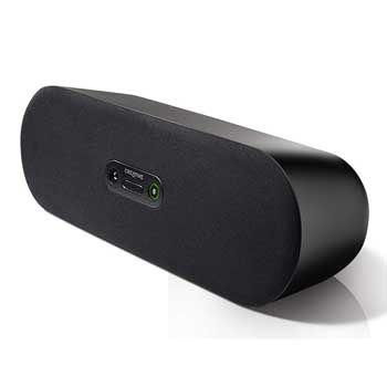 Loa CREATIVE Bluetooth D80