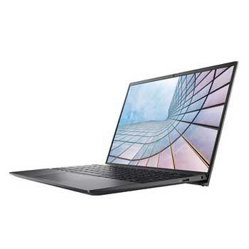 Dell VOSTRO 13-5310 - YV5WY1