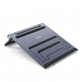 Giá đỡ Laptop chất liệu kim Ugreen 60170