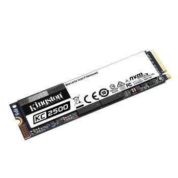 250GB KINGSTON SKC2500M8/250GB