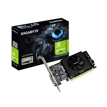 1GB GIGABYTE N710D5-1GL (rev. 2.0)