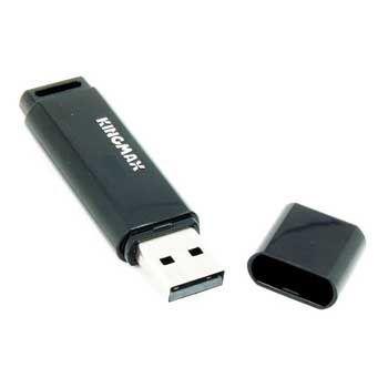 32GB KINGMAX PB 07 USB 3.1