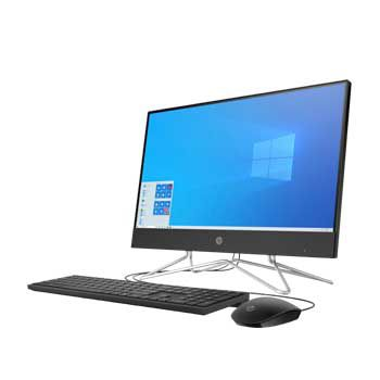 HP All in One 22-df1021d (4B6D9PA)