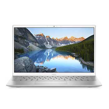 Dell Inspiron 14 - 7400 (N4I5134W) (Bạc)