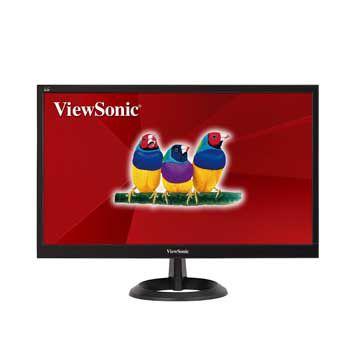 """LCD 21.5"""" VIEWSONIC VA2261H-2"""