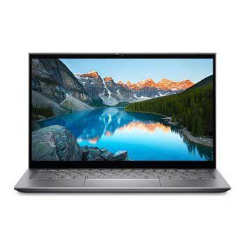 Dell Inspiron 14-5410 - N4I5147W (Silver)