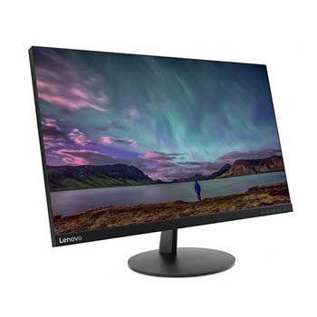 """LCD 27"""" Lenovo L27i-28 65E0KAC1VN"""