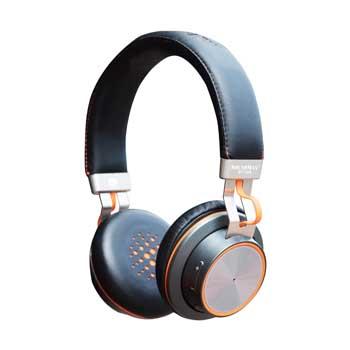 H.PHONE SOUNDMAX BT300 (BLUETOOTH)