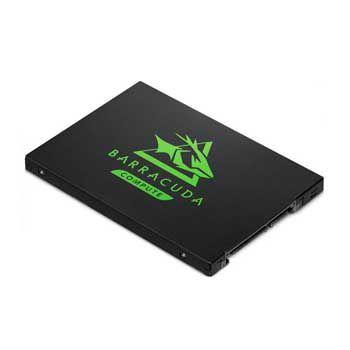 500GB Seagate Barracuda - ZA500CM1A003