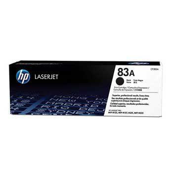 HP CF283A (HP 83A)