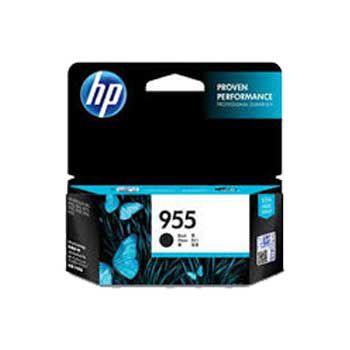 HP L0S60AA (HP 955A)