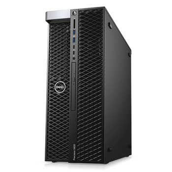 Dell Dell Precision 5820 Tower XCTO 42PT58DW27