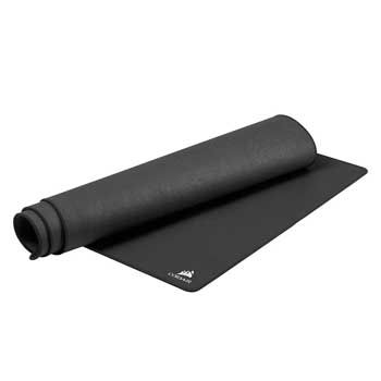Mouse Pad Corsair MM500 Extended 3XL CH-9415080-WW