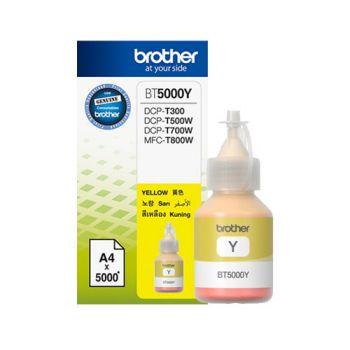 BROTHER BT5000 (C/Y/M)