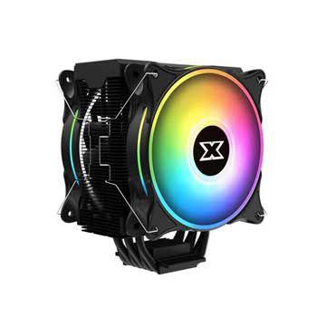 Fan CPU XIGMATEK Windpower Pro ARGB