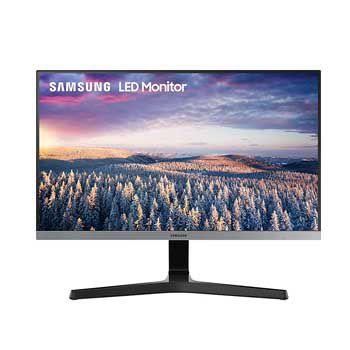 """LCD 24"""" SAMSUNG LS24R350FHEXXV"""