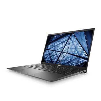 Dell VOSTRO 13-5301-C4VV92 (XÁM)