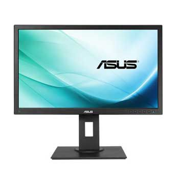 """LCD 23"""" ASUS BE239QLB"""