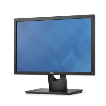 """LCD 19.5"""" DELL E2016HV"""