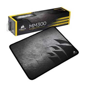 Mouse Pad Corsair MM300 CH-9000106-WW