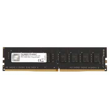 8GB DDRAM 4 2400 G.Skill -8GNT