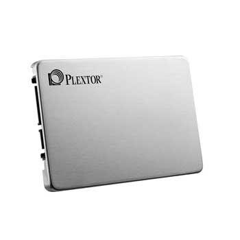 512GB Plextor PX-512M8VC+ ( PLUS)