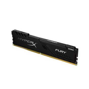 32GB DDRAM 4 3600 KINGSTON HyperX Fury