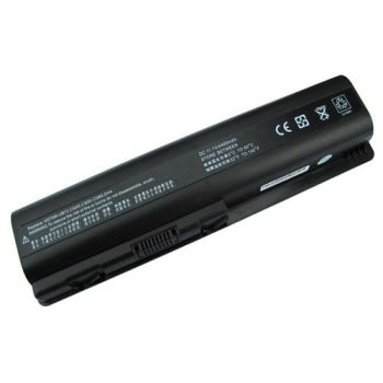 Pin HP DV4 (Chính hãng)