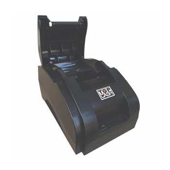 Máy in hóa đơn TOPCASH AL-580N