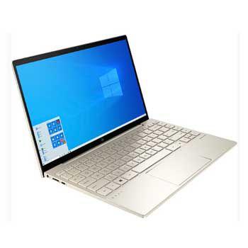 HP Envy 13-ba1028TU (2K0B2PA) (VÀNG)