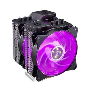Fan Cooler MasterAir MA620P