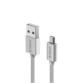 CABLE Micro Usb ORICO EDC-10