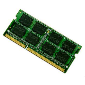 4GB DDRAM 3 Notebook KINGMAX Haswell