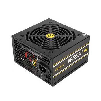 550W Antec VP550P PLUS