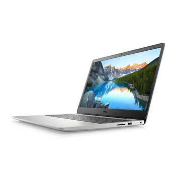 Dell Inspiron 15 - 3501 (70243203)