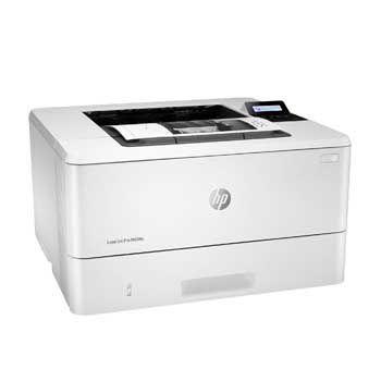 HP LaserJet Pro 400 Printer M404N W1A52A