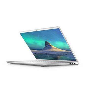 Dell Inspiron 14 - 7400 (DDXGD1) (Bạc)