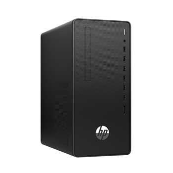 HP 280 Pro G6 Microtower (1C7V7PA)