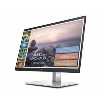 "LCD 23.8"" HP E24t G4 (9VH85AA)"